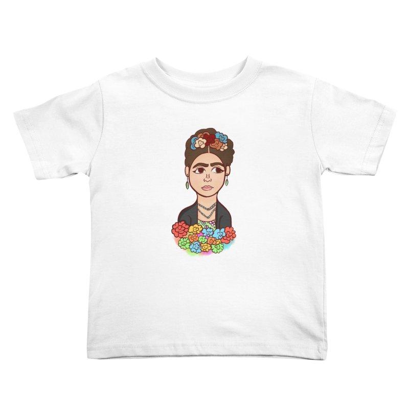 Kids None by ZuniReds's Artist Shop