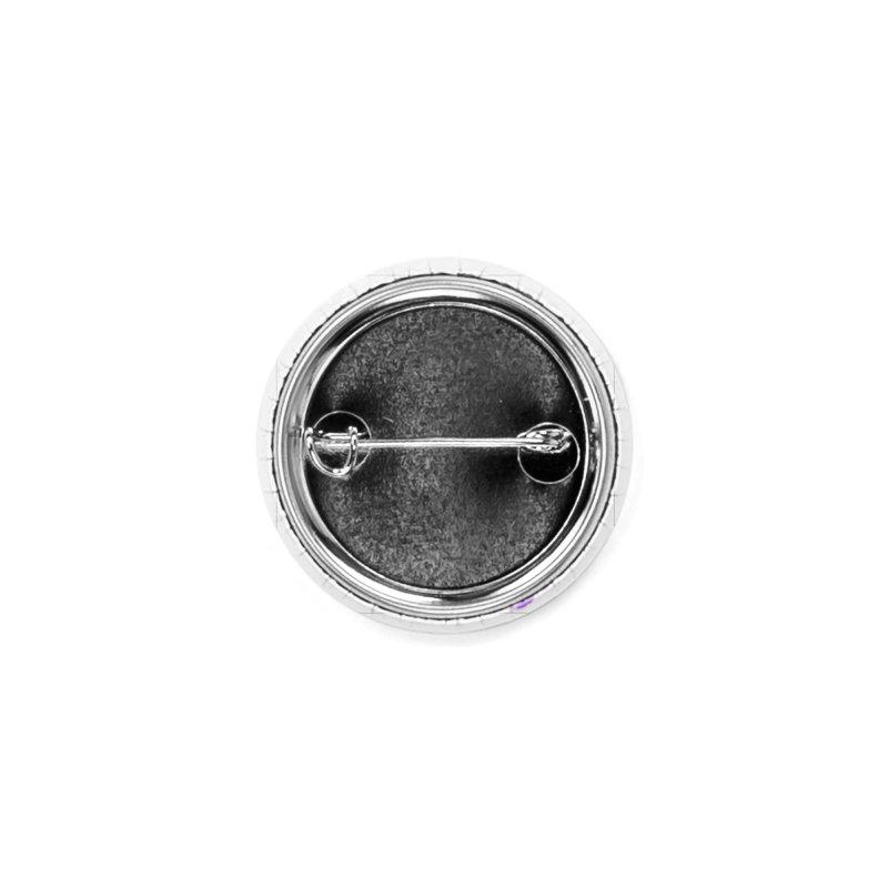 BTS boy Accessories Button by ZuniReds's Artist Shop