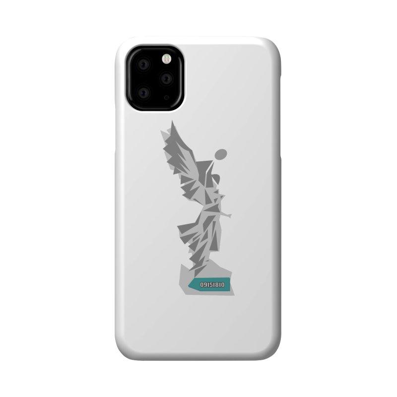 Independencia Accessories Phone Case by ZuniReds's Artist Shop