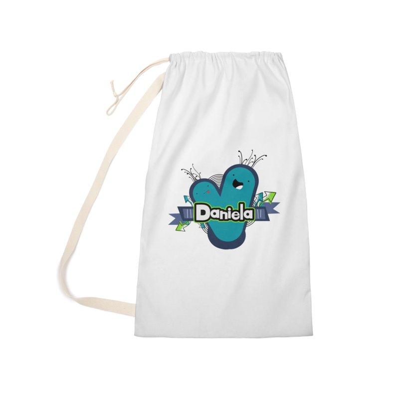 Daniela Accessories Bag by ZuniReds's Artist Shop