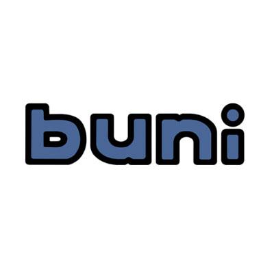 Buni logo