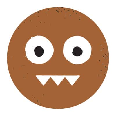 David Olenick logo