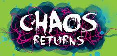Chaos Returns