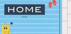 Home: Rugs