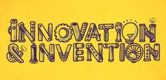Innovation & Invention