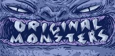 Original Monsters