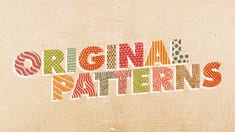 Original Patterns