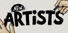 Threadless Loves New Artists