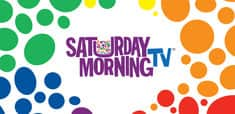 Saturday Morning TV