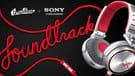 Threadless + Sony: Your Soundtrack