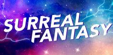 Surreal Fantasy