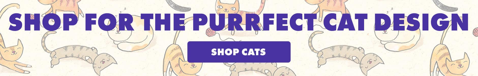 Shop the best Cat designs on Threadless!