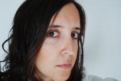 JimenaSalas's Profile Picture