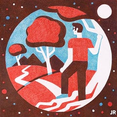 Jacopo's Profile Picture