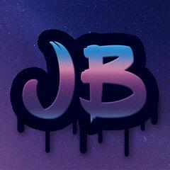 Jordan_Bender's Profile Picture