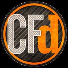 CoryFreeman's Profile Picture