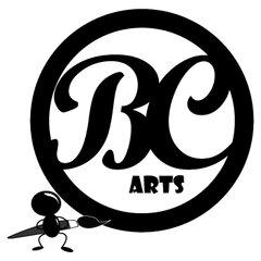 BC_Arts's Profile Picture