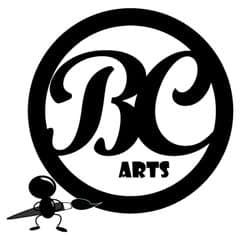 BC_Arts's Profile Picture