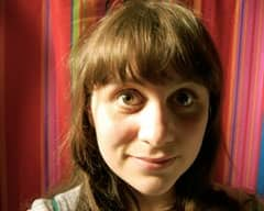 mismonaut's Profile Picture