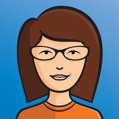 Mandrie's Profile Picture