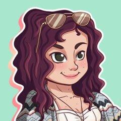 lizksy's Profile Picture