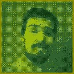 Mantichore's Profile Picture