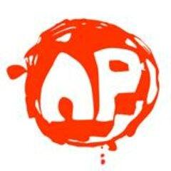 APSketches's Profile Picture