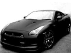 Aweb1492's Profile Picture