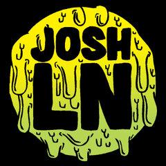 Josh Ln's Profile Picture