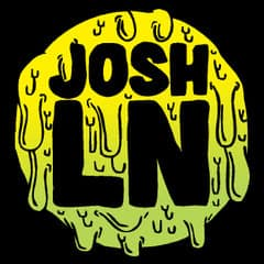 Josh Ln's Profile Picture