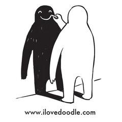 ilovedoodle's Profile Picture