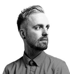fourcolourblack's Profile Picture