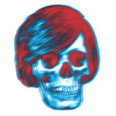Mr Rocks's Profile Picture