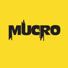 mucro's Profile Picture