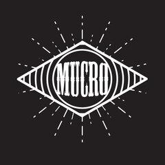 micronisus's Profile Picture