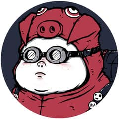pigboom2014's Profile Picture
