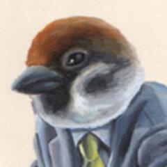 David T's Profile Picture