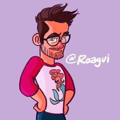 roagui's Profile Picture