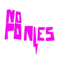 noponies's Profile Picture