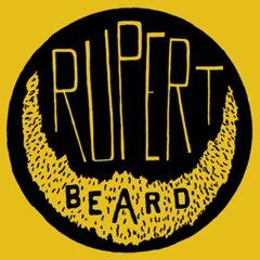 rupertbeard's Profile Picture