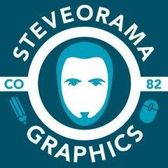 SteveOramA's Profile Picture