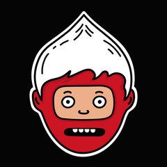 darrudadesign's Profile Picture