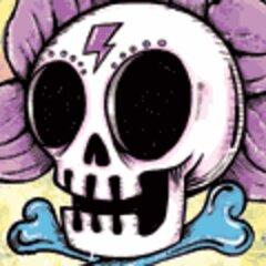 Hey Mostrico's Profile Picture