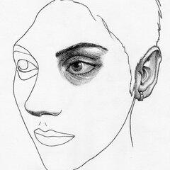 Carol Martins's Profile Picture
