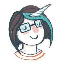 JessieSima's Profile Picture