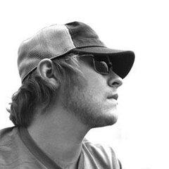Brickboy80's Profile Picture