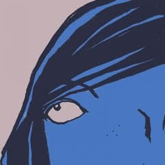 blue sparrow's Profile Picture