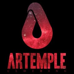 Artemple's Profile Picture