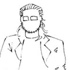 Aristarchus's Profile Picture
