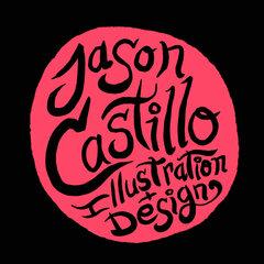 jcastillo81's Profile Picture